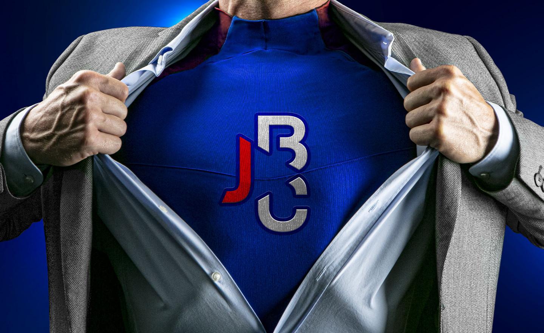 JBC Solutions